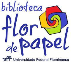 Logotipo BFP